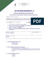 Cuestionario.examen Ci y Pa Ok