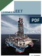 maerskrigfleet.pdf