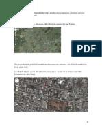 Informe E12. Prohibicion Maniobra