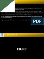 Chap7_-_EIGRP_OSPFv2