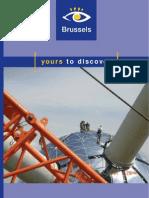 BRU.pdf