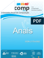 Anais Enacomp