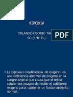 3.-HIPOXIA.ppt