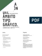 sistematizacionambitotipografico-120902170249-phpapp02.pdf