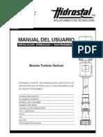 manual-bomba-turbina-vertical_-_v.i.11-11.pdf