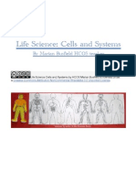Cells and Systems Virtual Guide