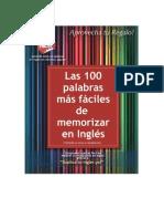 Regalo-las100 palabras en infles.pdf