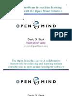 OpenMindLearningProbs