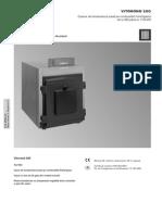 DB_Vitorond 200 320-1150KW