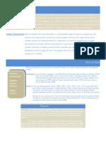 PRIMERA PRACTICA DE WORD 2010.docx