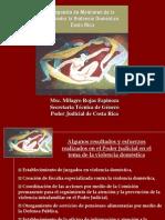 LeyModeloSept05-milagrorojas VIF