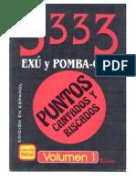 3333-Exu-Pomba-Gira.pdf