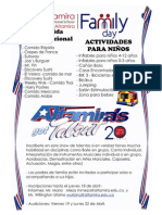 TARJETA ACTIVIDADES FAMILY DAY.pdf