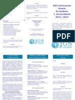 triptico2012-2013graciasiñeriz.pdf