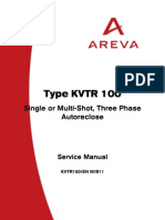 KVTR 100