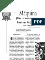 JorgePradoZ MáquinaCoatlicue.pdf