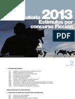 ficcion_convfdc2013