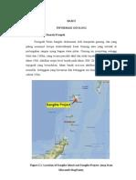 Bab 2 Informasi Geologi