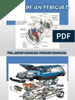 motor-120315165140-phpapp02 (1)