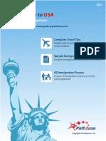 Path2usa Travel Guide to Usa