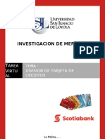 Ejemplo Investigacion Cualitativa
