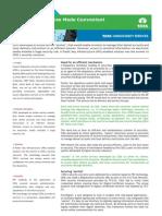CDSL_Depository.pdf