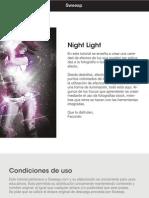 Night Light.pdf