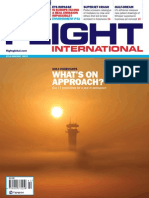 Flight International - 08-14 January 2013