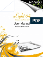 Light 64_UserManual_EN_V1_00 (1).pdf