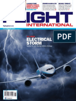 Flight International - 05-11 February 2013