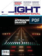 Flight International - 5-11 March 2013