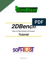 2DBench Tutorial