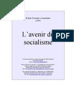 Avenir Du Socialisme