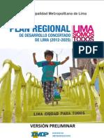 Plan_Estrategico_Ciudad_de_Lima.pdf