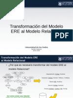 BD_clase_07_ERE_relacional(2).pdf