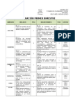 Plantilla Evaluacion Tercerp Fcc Bim i