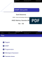 PDF Angd09 Snmp