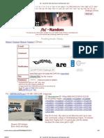 4chan thread