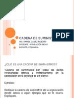 Cadena Suministros 2.ppt