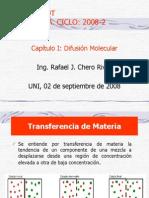 Difusion_Molecular.ppt