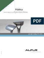 Iluminação a LED para áreas urbanas.pdf