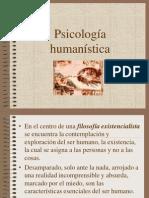 Humanistica PDF