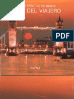 Curso practico de Ingles - Guia del viajero.pdf