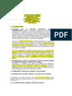 ESTUDIOS PREVIOS - DISEÑOS ADECUACION REDES HIDROSANITARIAS EDIFICIO CONGRESO DE LA REPUBLICA