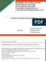 Seminario QF
