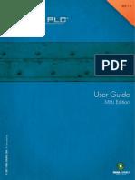 User Guide (en)