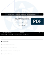 Tema_8_calculo_seccion.pdf