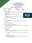 RPP_Math-IX-ganjil-barisan-deret