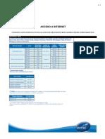 Internet-ADSL.pdf