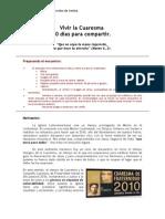 Ficha1 M Cenizas.doc